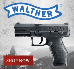 Fall 2014 Walther